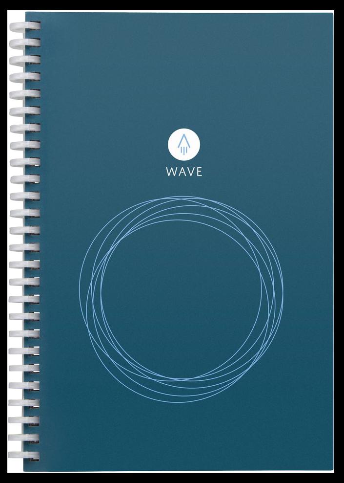 Rocketbook_Wave_Executive_1024x1024.png
