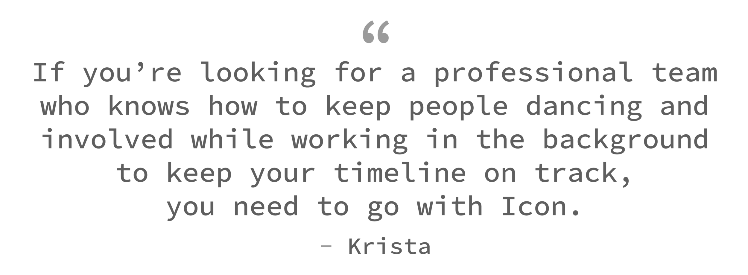 Review_Krista.png