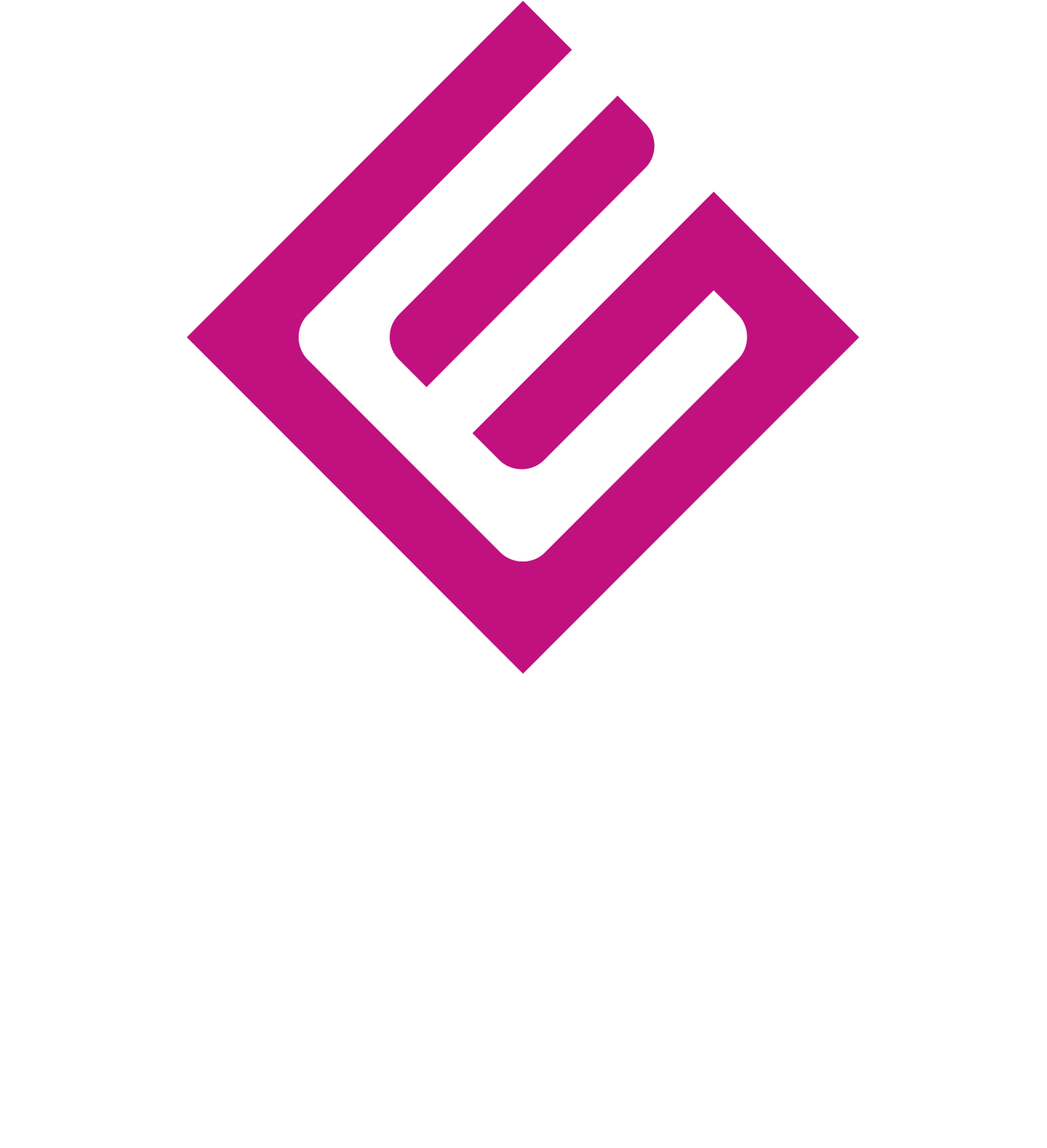 Full Logo (White and pink.png