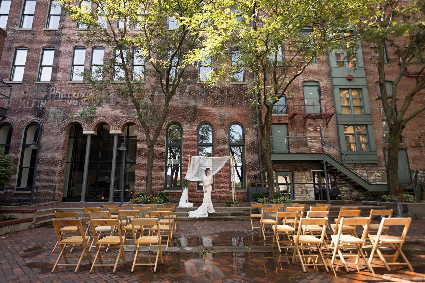 Courtyard+3.jpg
