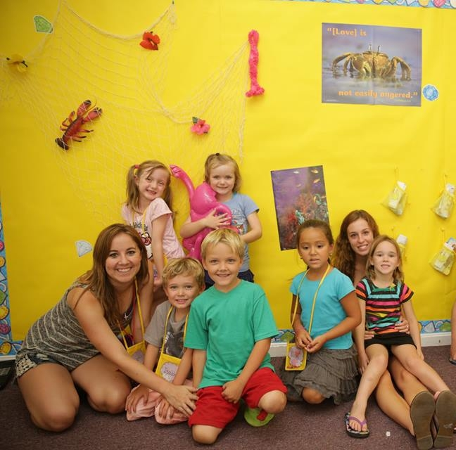 Children - VBS Yellow Room Group Pic.jpg