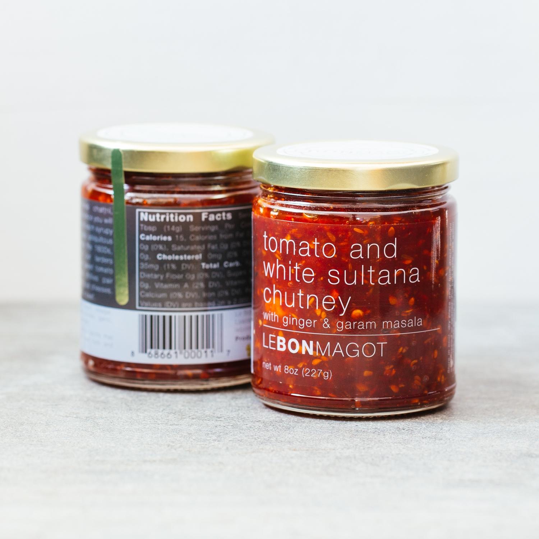 Tomato Chutney New Site.jpg