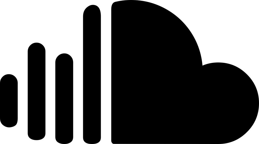 soundcloud-icon.jpg