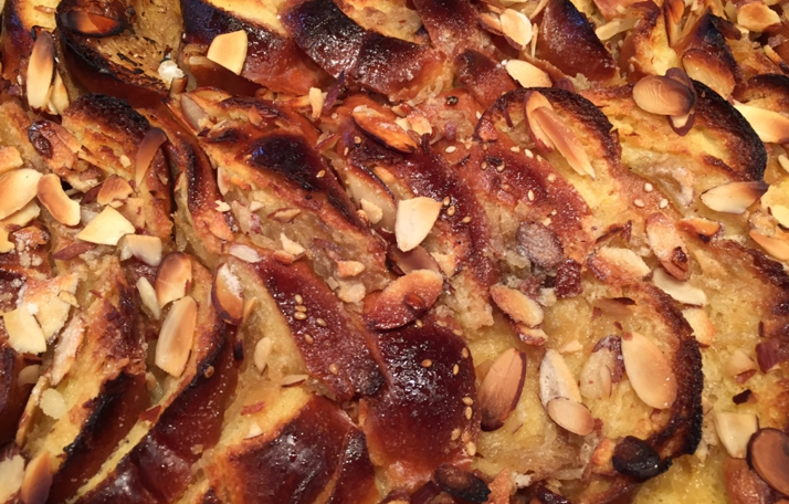 White Pumpkin Bread Pudding.png
