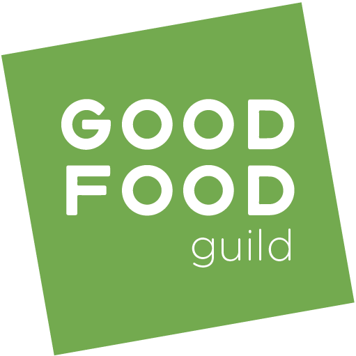 GoodFoodGuild.png