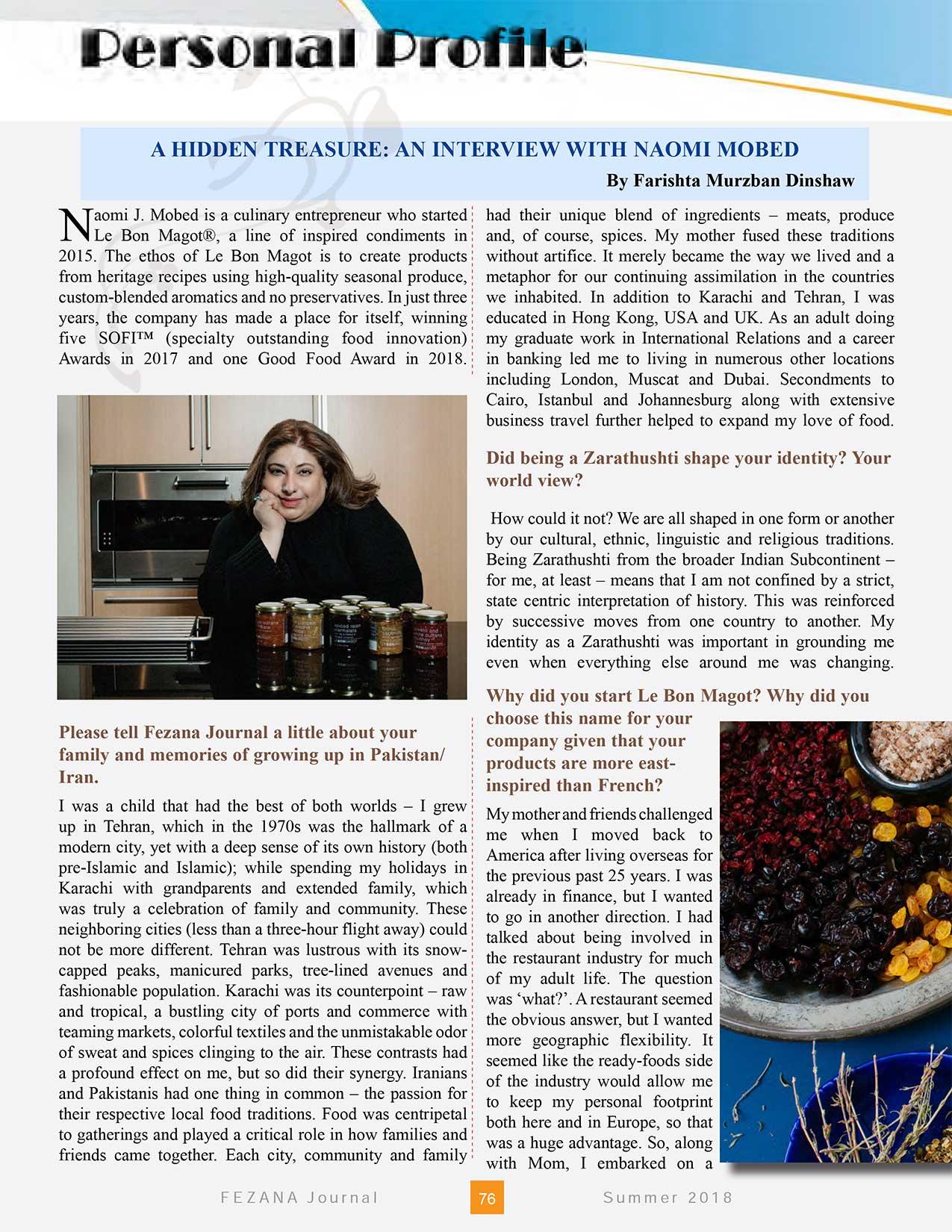 FEZANA_SUMMER-2018-page-1.jpg