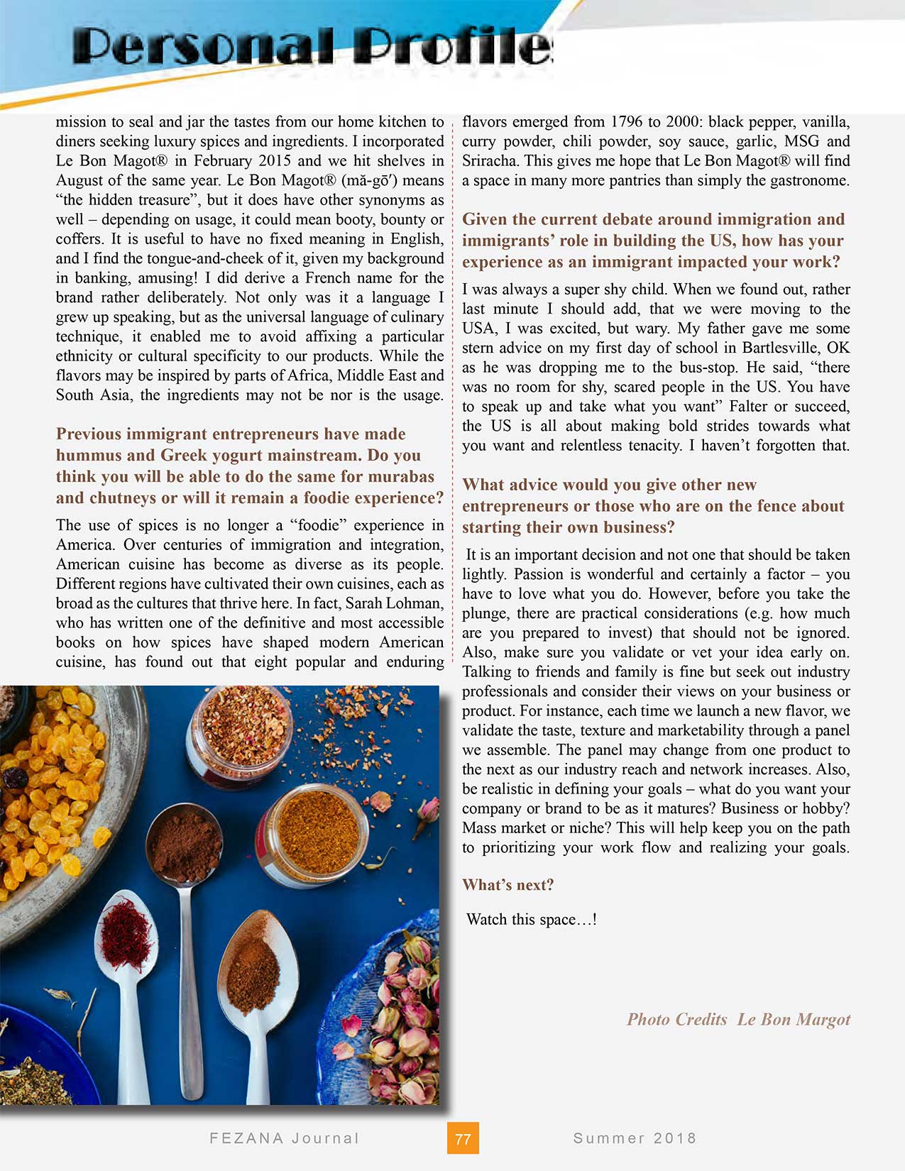 FEZANA_SUMMER-2018-page-2.jpg