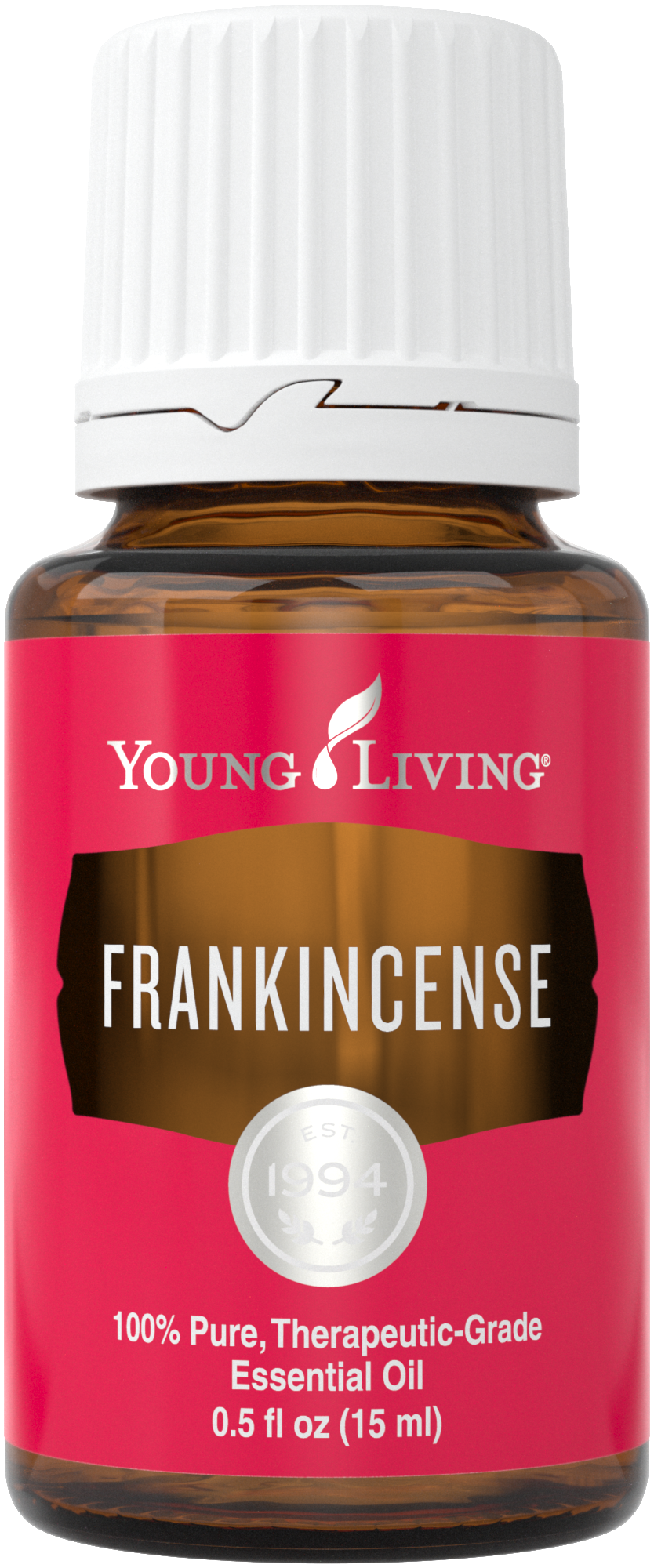 Frankincense.png