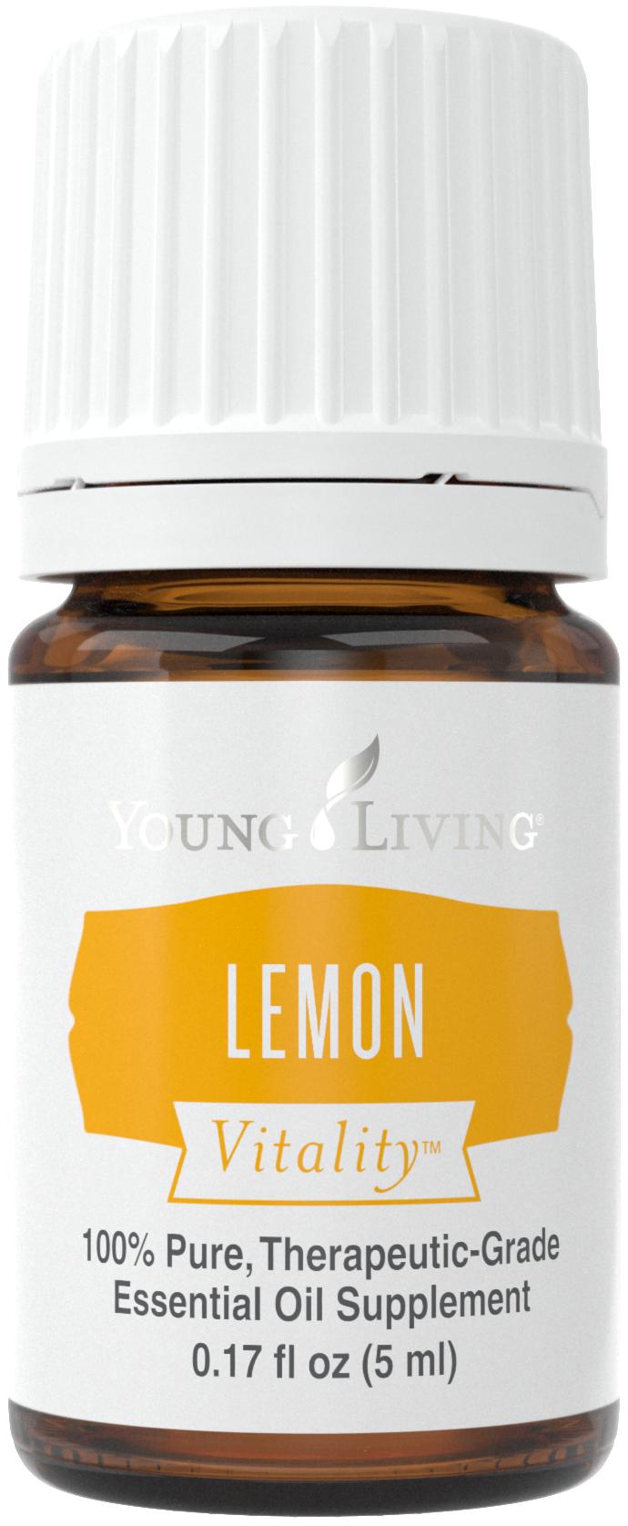 Lemon Vitality.png