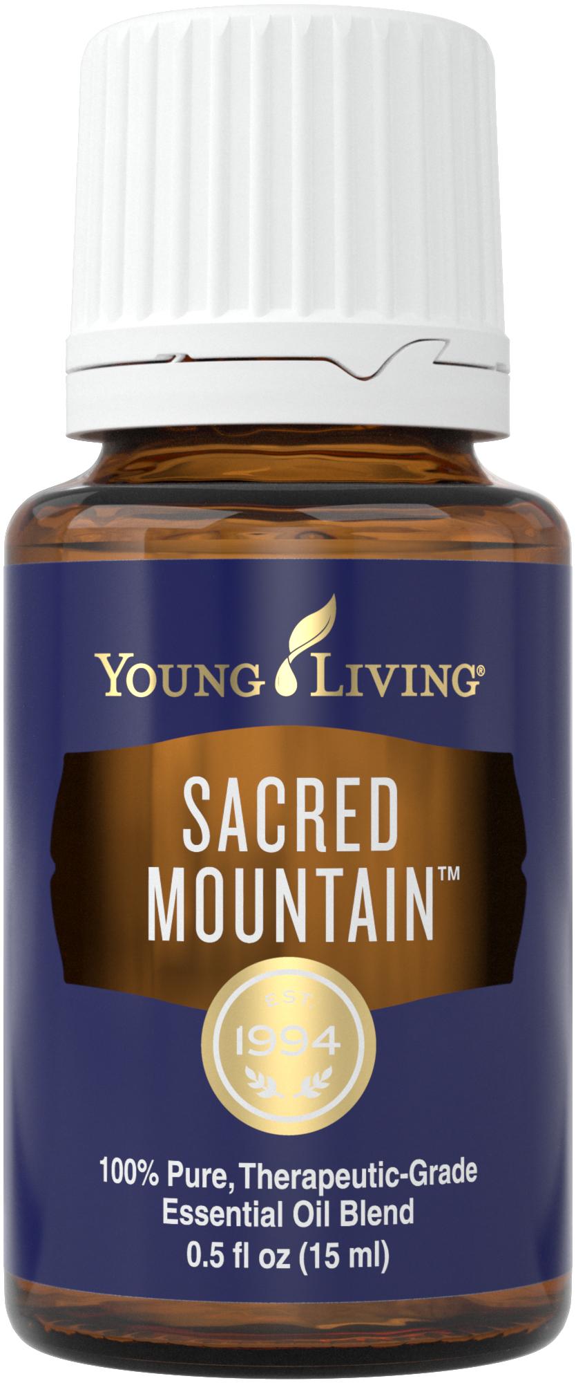 Sacred Mountain.png
