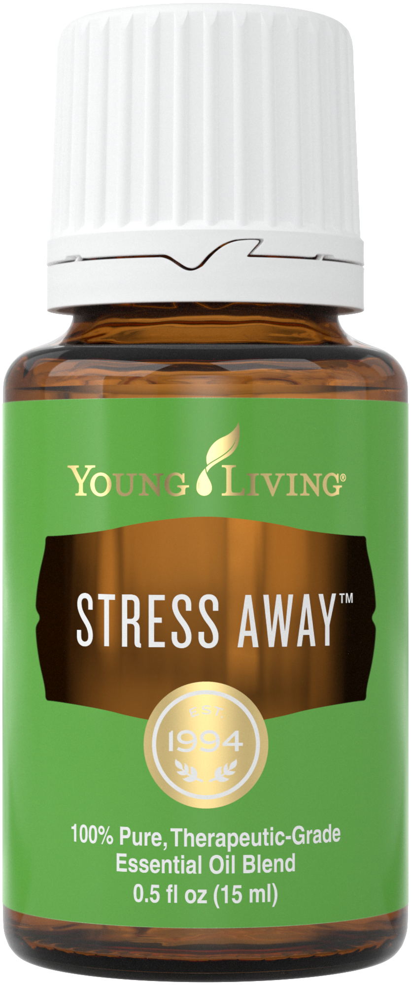 Stress Away.png