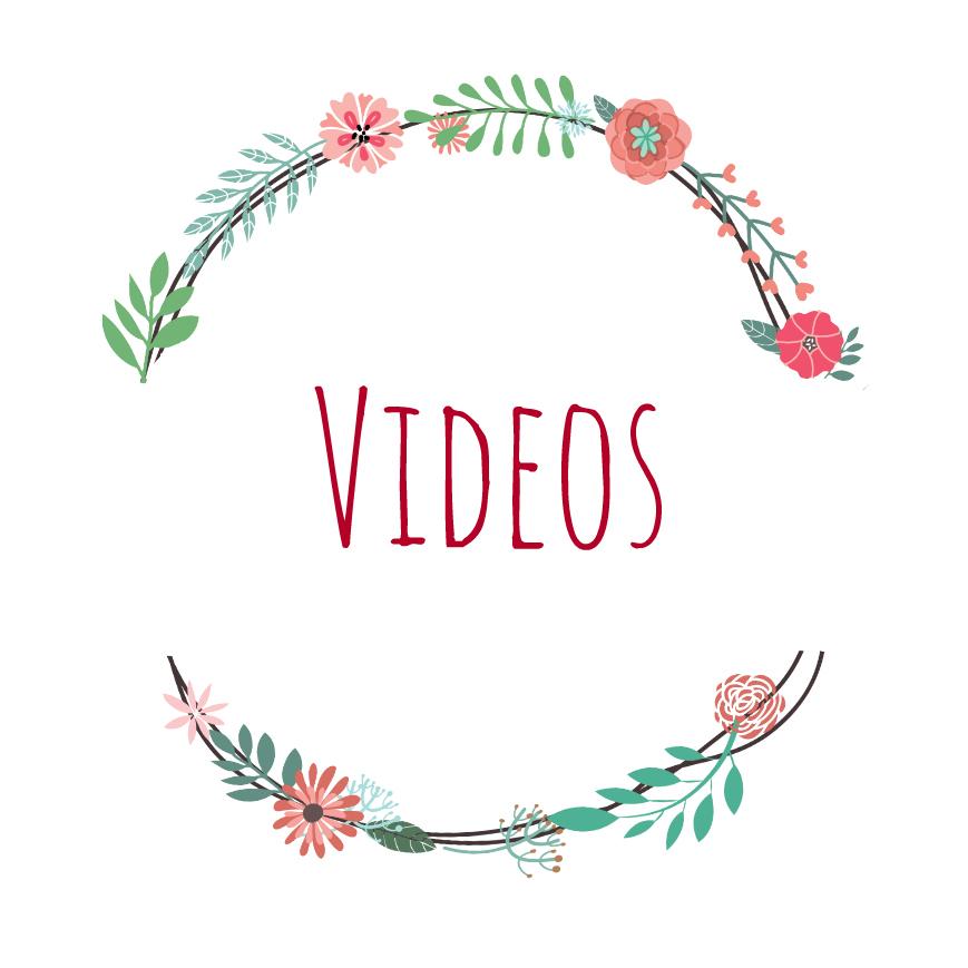 WreathVideos.jpg