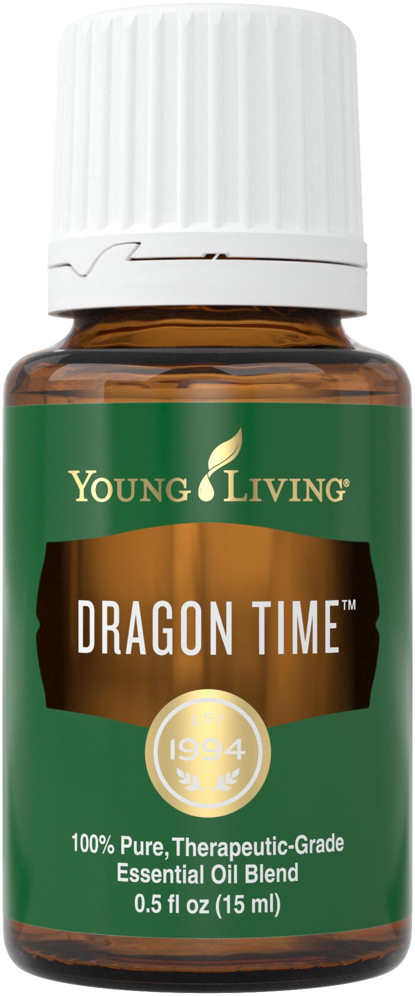 Dragon Time.png