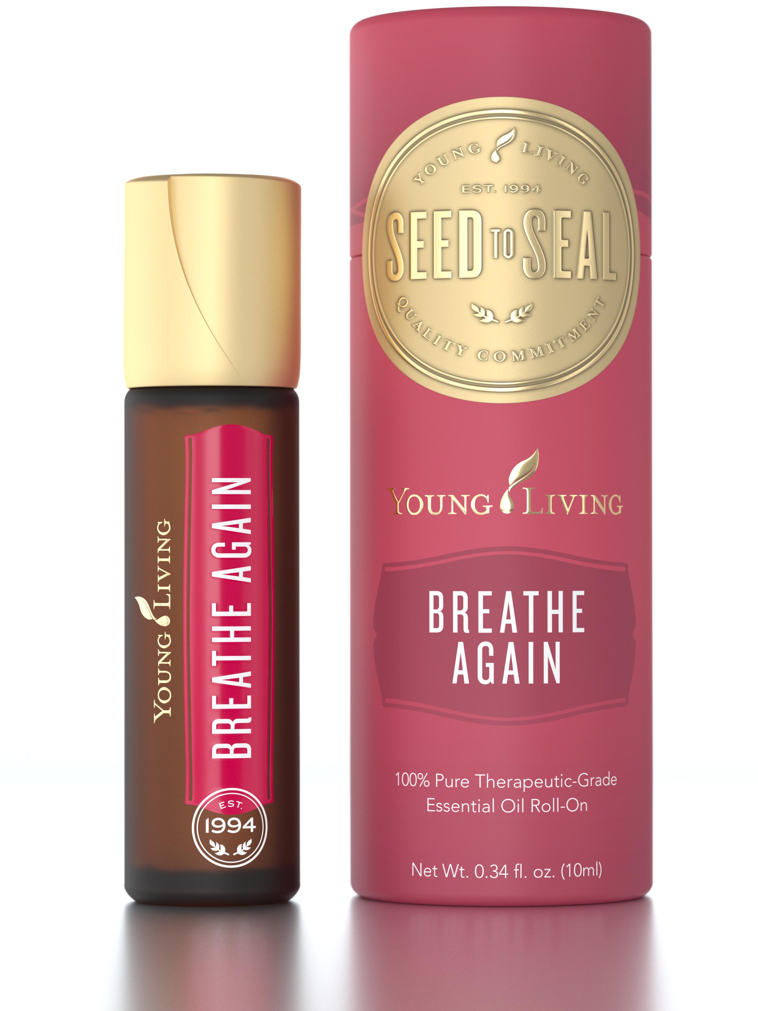 Breathe Again.png