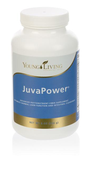 JuvaPower.jpg