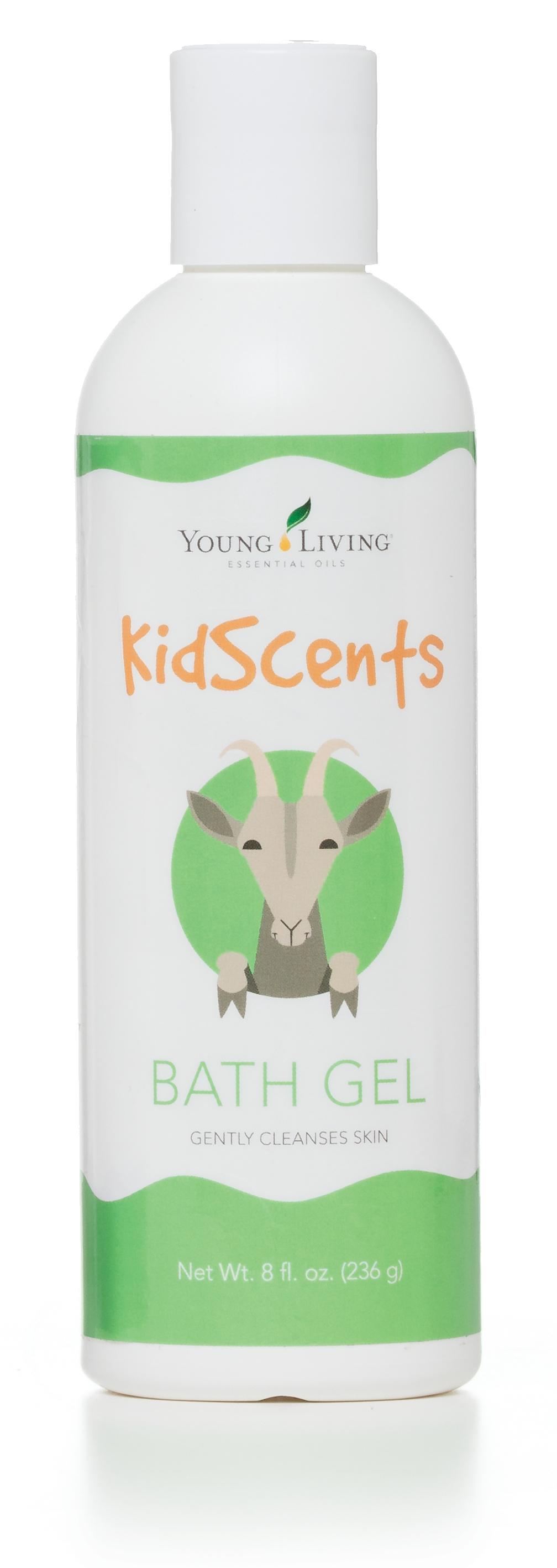 Kidscents Bath Gel.jpg