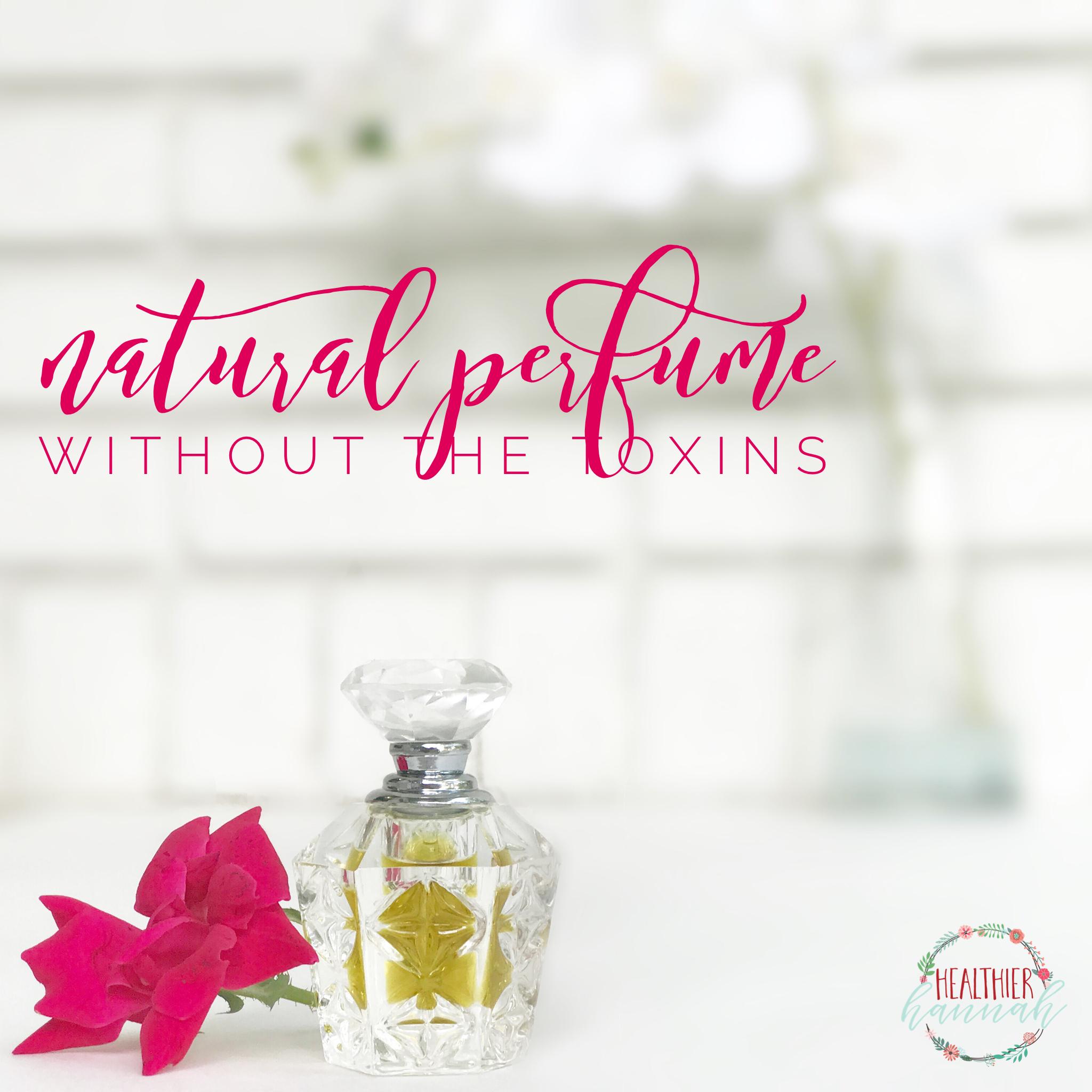 Perfume.png