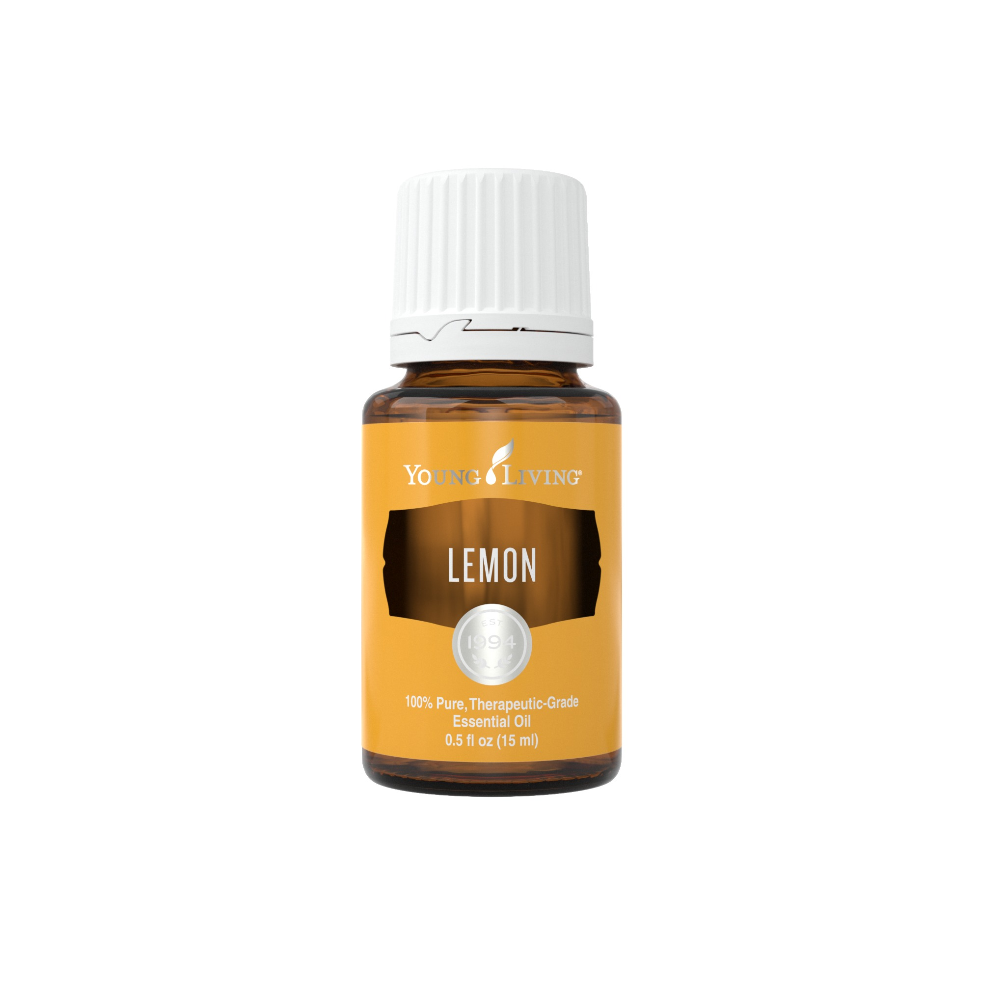 LEMON ESSENTIAL OIL    This essential oil is one of the most popularly used while cleaning! It cleanses windows, mirrors, and surfaces from dirt and grime, and quickly removes sticky residue.   Click here   to read more extensively on this product!