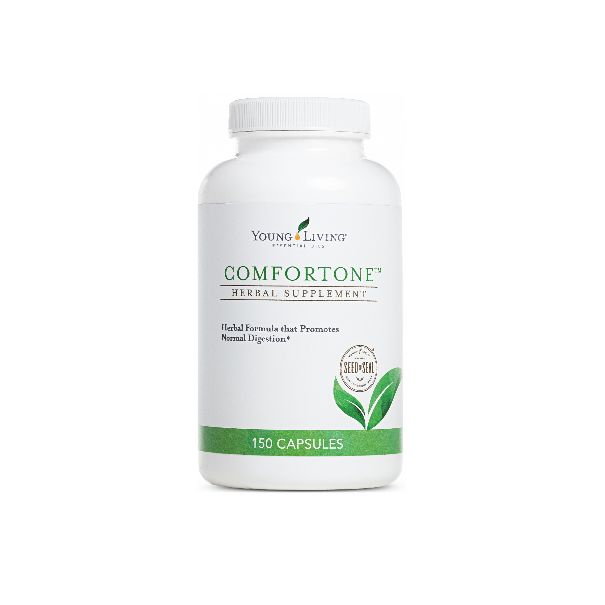 COMFORTONE    Comfortone provides a combination of natural herbs and essential oils that may support digestive health and wellness. Many like to interchange this supplement with ICP for a natural colon detox and cleanse. Comforttone also supports normal peristalsis (the wave-like contractions that move food through the intestines), and therefore strengthens systems that delivers nutrients to the rest of the body. It also contains ingredients that are beneficial to liver, gall bladder, and stomach health.   Click here   to learn more about this product.