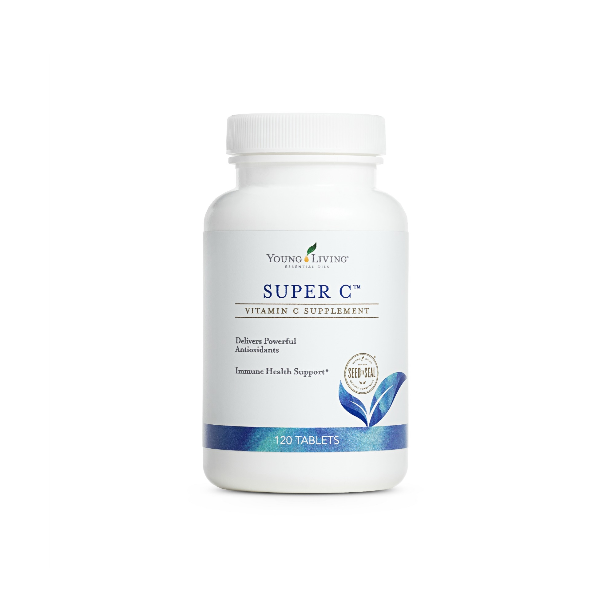 SUPER C    Vitamin C is one of the most important vitamins required by our bodies, and is encouraged to take daily. Studies have shown that vitamin C is great for improving hair growth and for maintaining a healthy scalp. The ingredients in Super C play a role in normal immune and circulatory functions, help to strengthen connective tissues, and promote overall health, vitality, and longevity. Super C contains 1440% of the recommended dietary intake of vitamin C per serving, and is also fortified with rutin, citrus bioflavonoids, and minerals to balance electrolytes and enhance the effectiveness and absorption of vitamin C.   Click here   to learn more about this product.