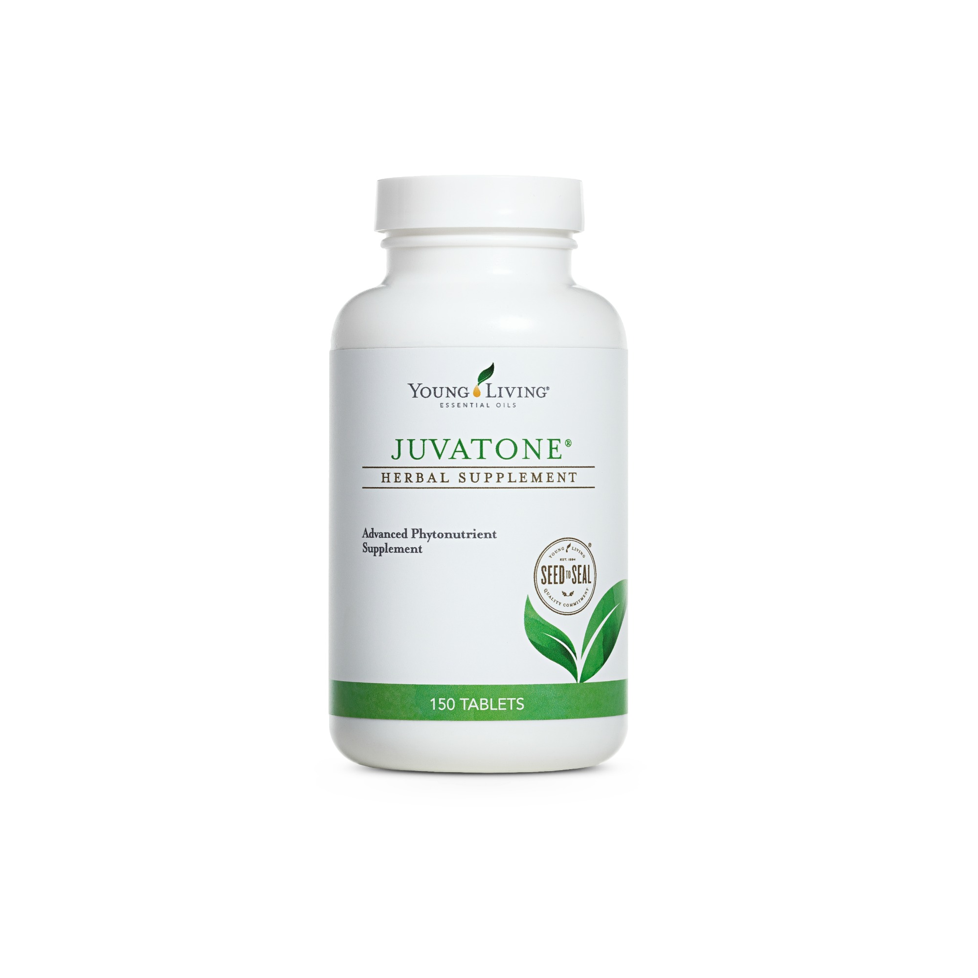 JUVATONE    JuvaTone is a powerful herbal complex designed to promote healthy liver function, and comes in the form of a tablet. It is an excellent source of choline, a nutrient that is vital for proper liver function and necessary for those with high protein diets. JuvaTone also contains inositol and dl-methionine, which help with the body's normal excretion functions. Methionine also helps recycle glutathione, a natural antioxidant crucial for normal liver function.   Click here   to learn more about this product.