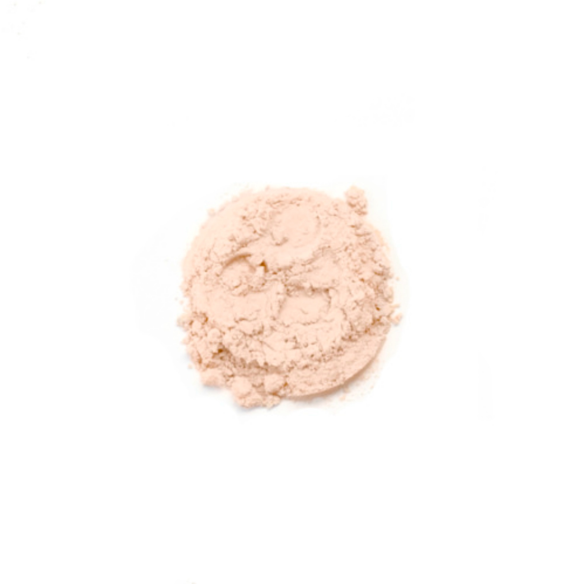 COOL 1 FOUNDATION    Cool shades are best for people with pink undertones, or who burn easily in the sun. Cool 1 is the lightest of the three cool shades. Young Living's Savvy Minerals foundation minimizes pore appearance, brightens complexion, absorbs excess oils, enhances natural beauty, is long-lasting, ideal for sensitive skin, is a vegan-friendly formula, and is not tested on animals. It's also formulated without talc, bismuth, parabens, phthalates, petrochemicals, synthetic fragrances, or synthetic colorants.   Click here   to learn more about this product.