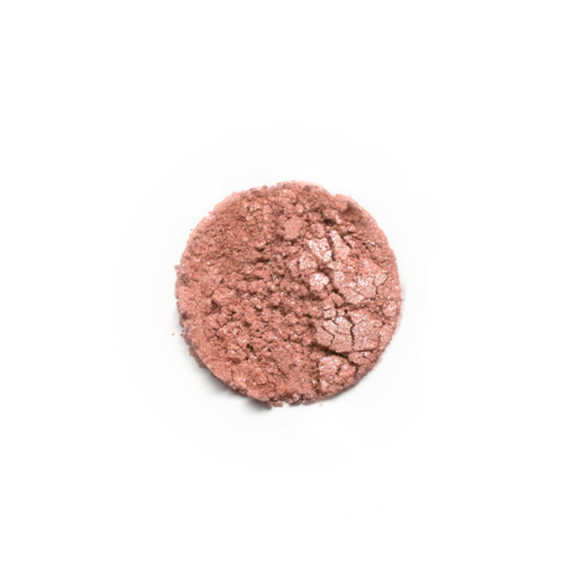 I DO BELIEVE YOU'RE BLUSHIN'    I Do Believe You're Blushin' is a pink neutral color with shimmer. Whether you're looking for romantic rosiness or youthful luminosity, give your skin a healthy glow with Savvy Minerals by Young Living Blush. This long-lasting blush is made with mineral-based ingredients and provides the perfect flush. It builds and blends beautifully, allowing you to create a radiant, natural-looking flush that suits your skin tone. All of these blush colors are ideal for sensitive skin.   Click here   to learn more about this product.