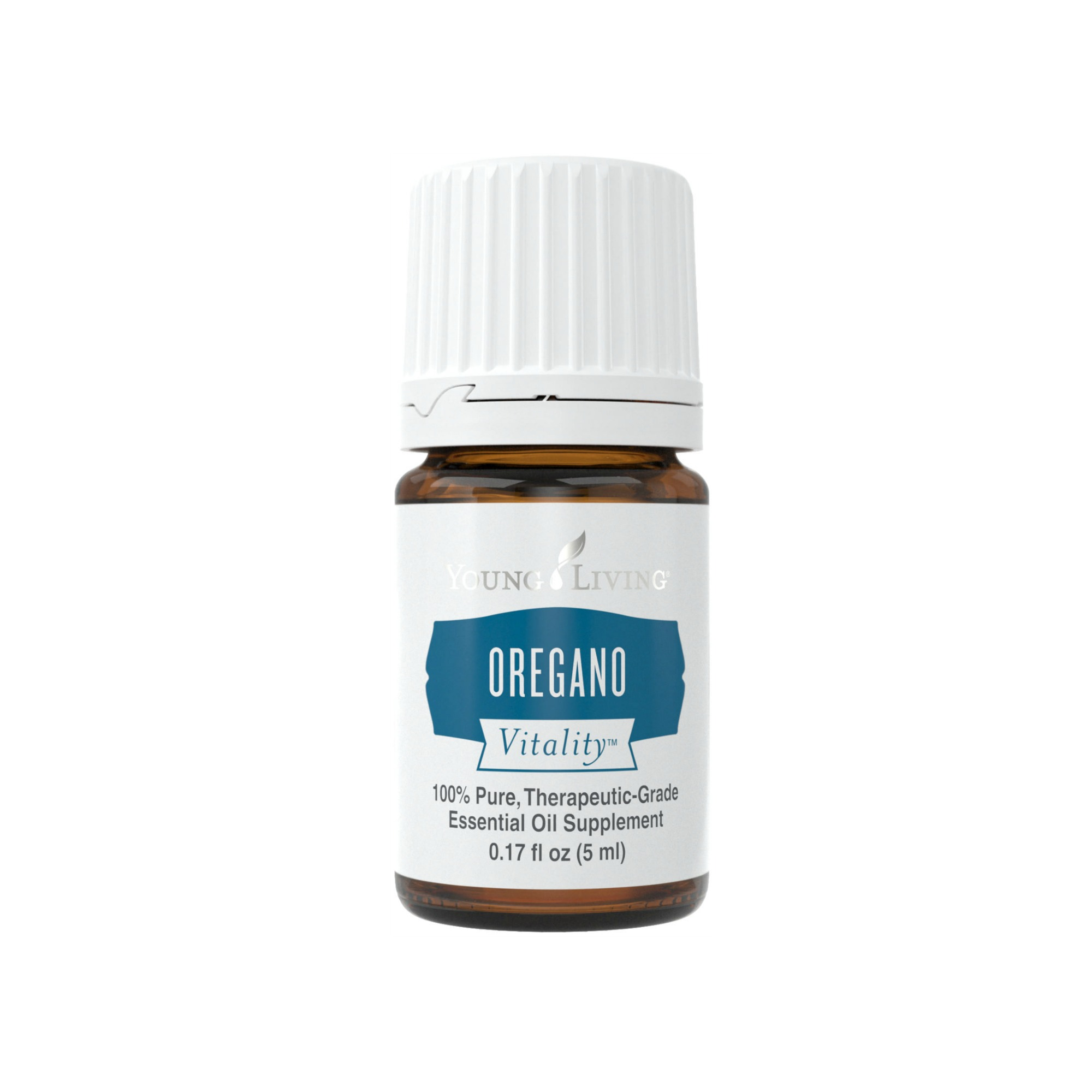 OREGANO VITALITY    Oregano Vitality essential oil does more than provide your meals with a depth of flavor; it may also support a healthy lifestyle when taken as a dietary supplement. Oregano Vitality makes flavoring savory dishes simple. With a distinctive, herbaceous flavor, it is an indispensable addition to Mediterranean and Mexican cuisines, though it can enhance the flavors in all your favorite recipes, from grilled chicken to roasted vegetables.   Click here   to learn more about this product.