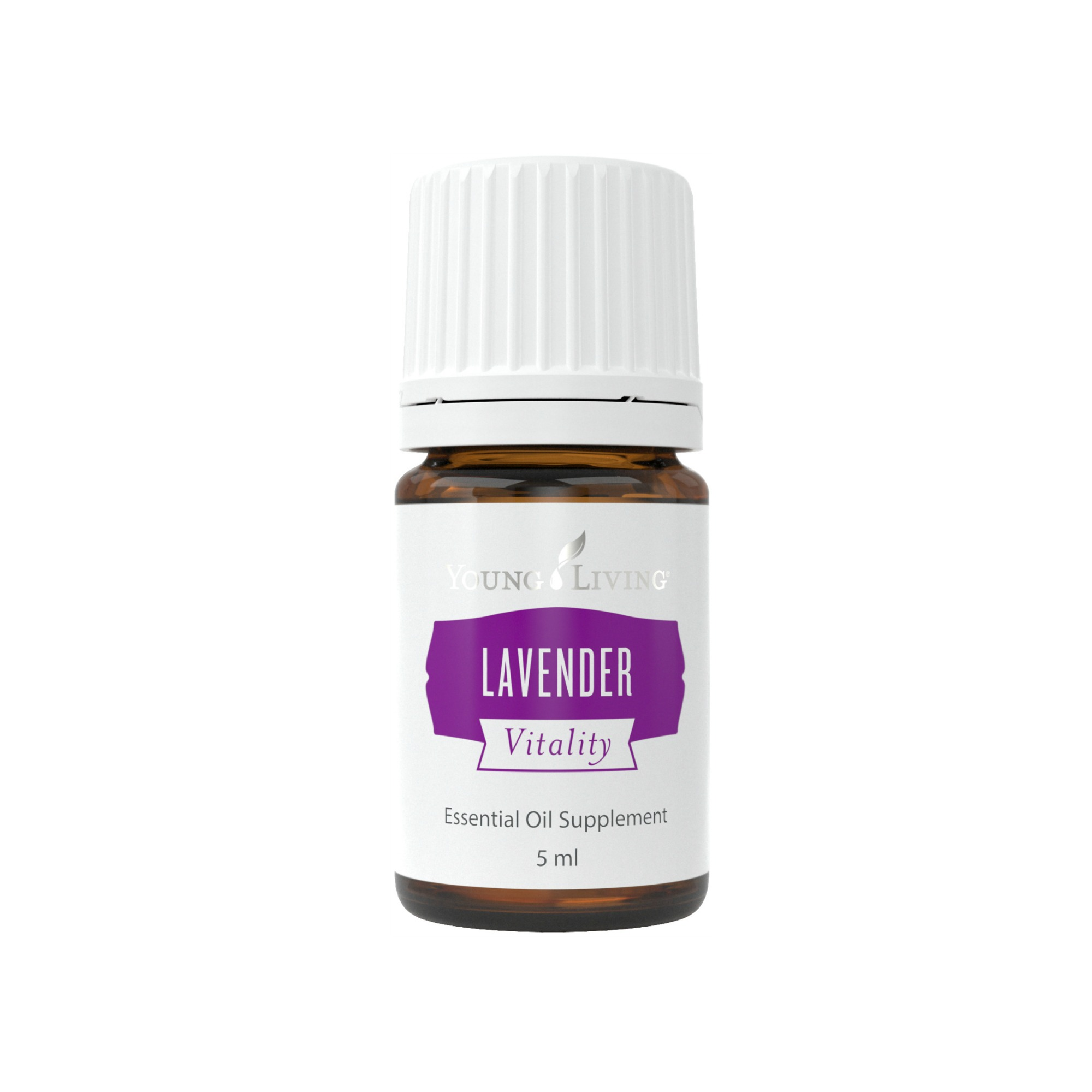 LAVENDER VITALITY    This celebrated oil offers a hint of elevated flavor to recipes and a wealth of dietary benefits as a supplement. Dip your toothpick into Lavender Vitality and swirl it through chicken and lamb marinades, or add a drop or two to cake batters and lemonades. This essential oil will add a sweet and slightly floral flavor that will be hard to forget!   Click here   to learn more about this product.