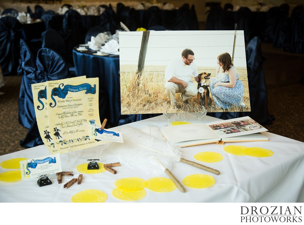 Drozian-Photoworks-Ellingsen-0395.jpg