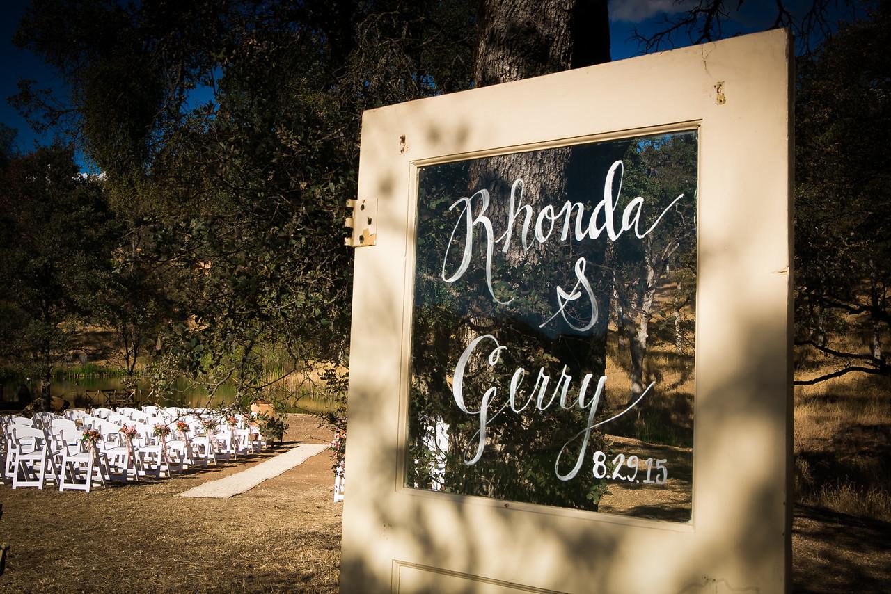 Gerry + Rhonda-242-X2.jpg
