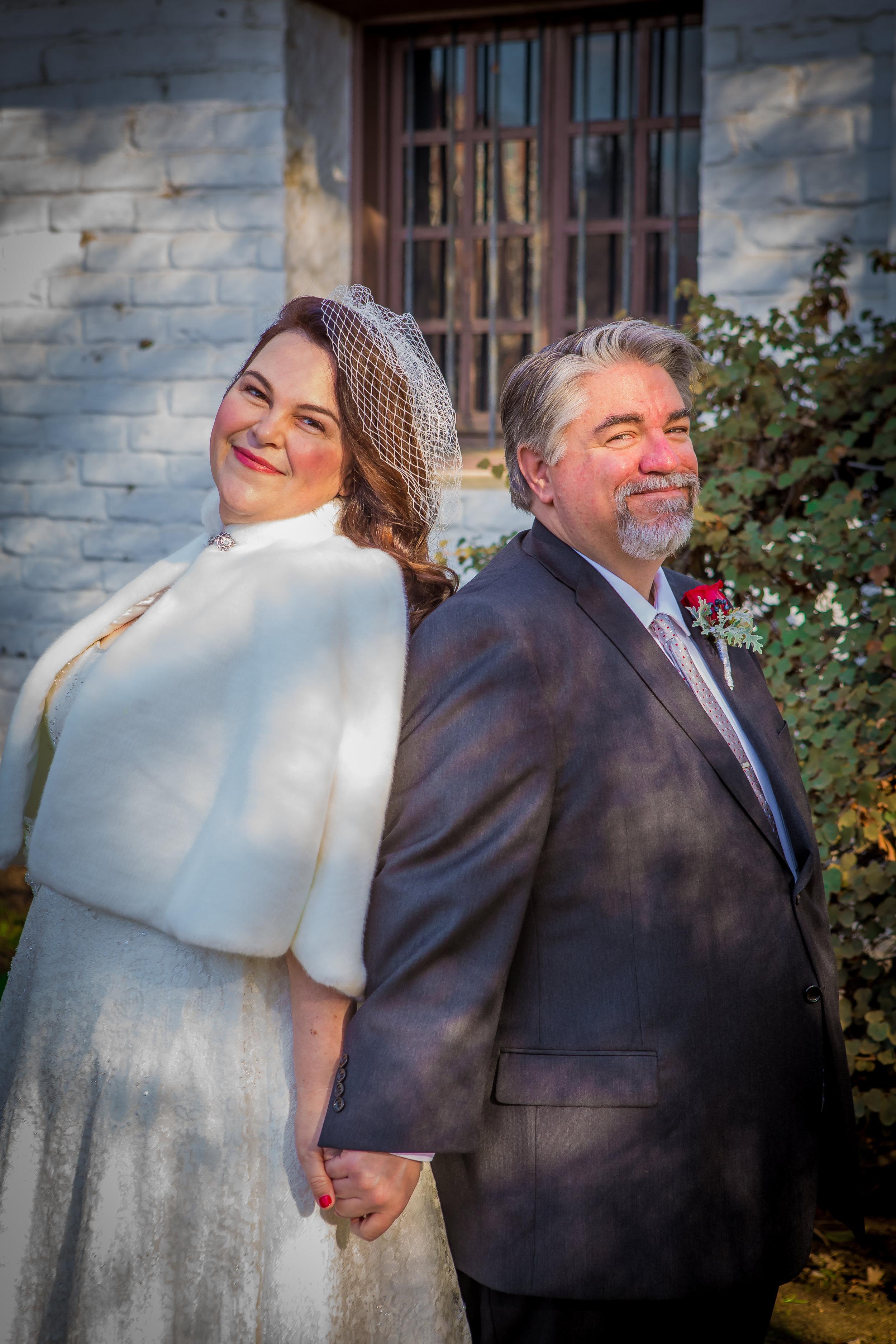 Christie and Brad-162.jpg