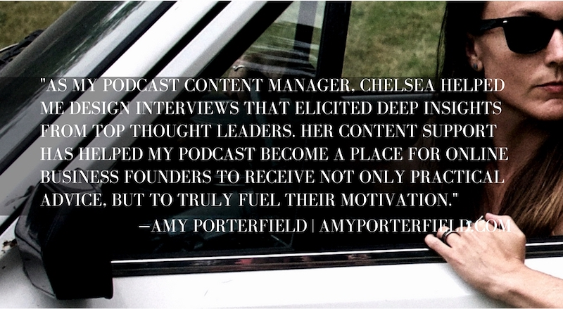 Site headers Amy Porterfield.jpg