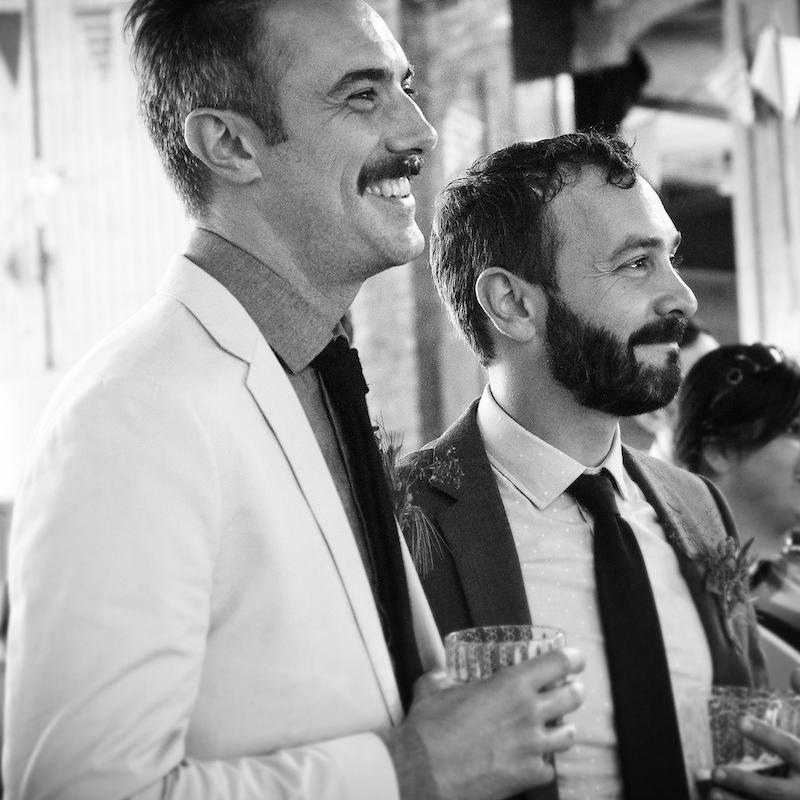 Scott and Joshua wedding.jpg