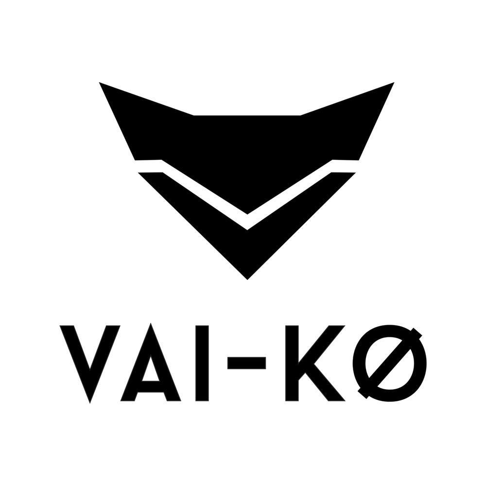 Vai-Ko Clothing