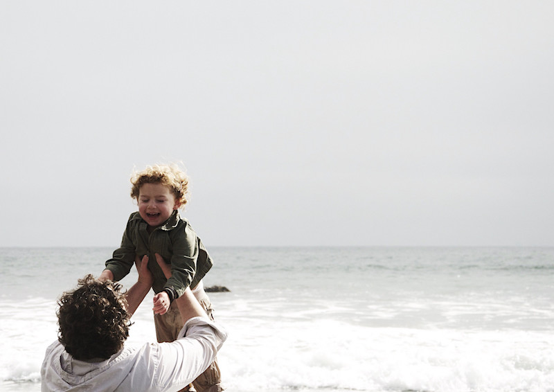Mother and baby beach.jpg