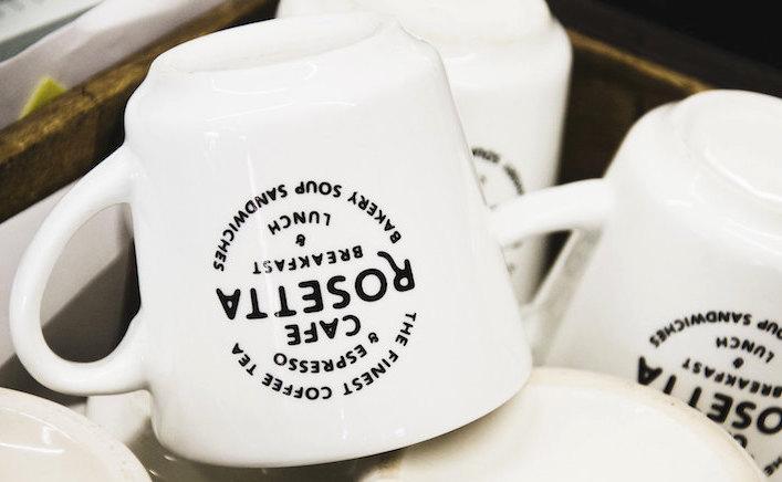 Cafe Rosetta cups.jpg