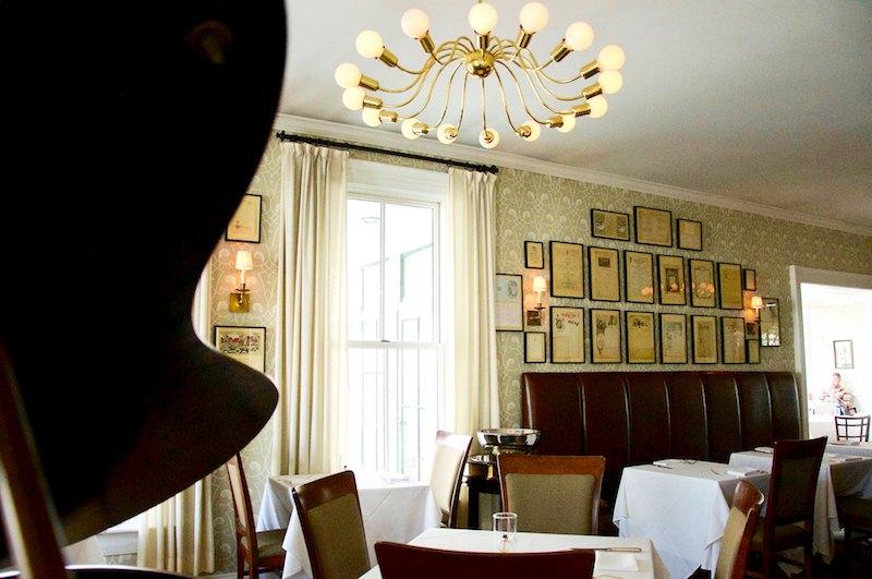 Hotel Fauchere grand room.jpg