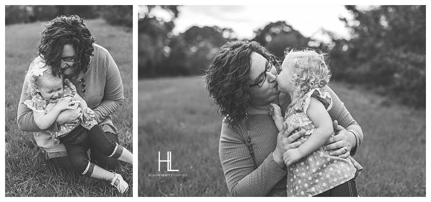 Highlight Studios Photography_0730.jpg