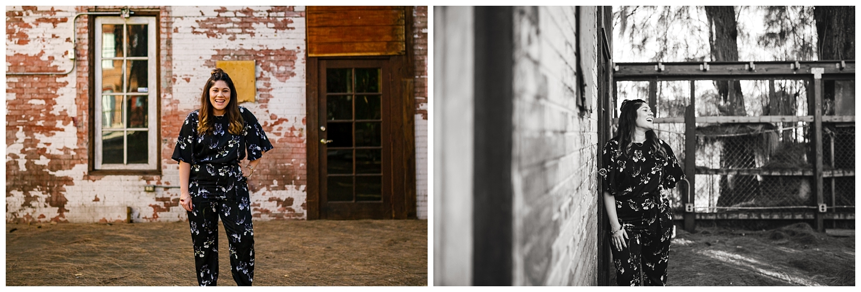 Highlight Studios Photography_1548.jpg