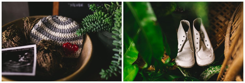Highlight Studios Photography_5184.jpg