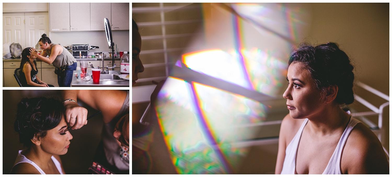 Highlight Studios Photography_7017.jpg