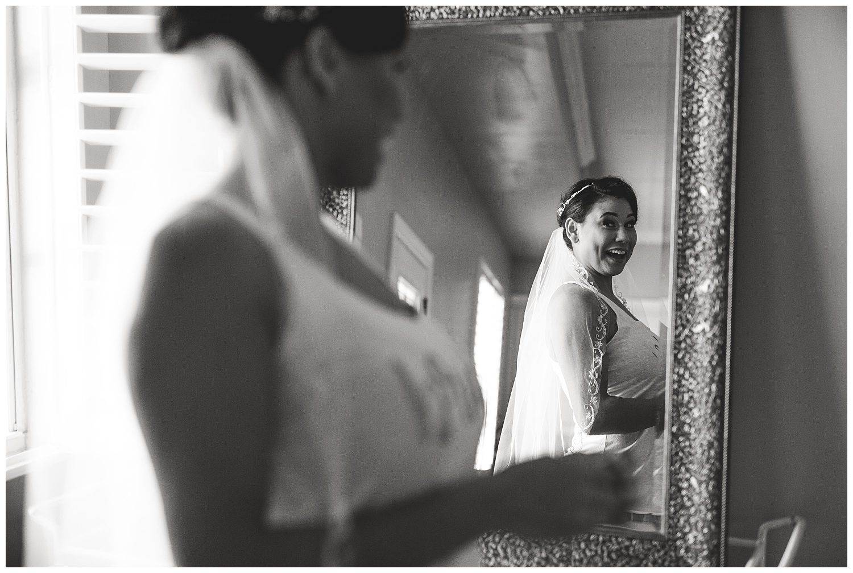 Highlight Studios Photography_7021.jpg