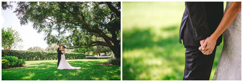 Highlight Studios Photography_7037.jpg