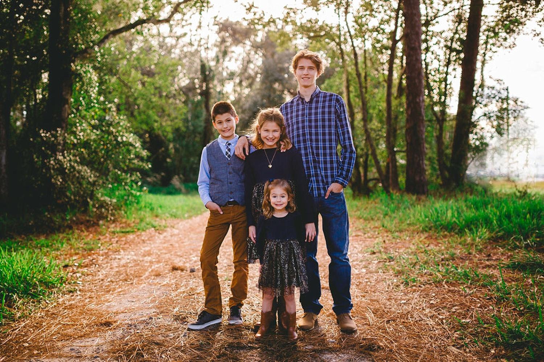 HighlightStudios-LifestyleFamilyPhotos-WilsonFamily-17_Tampa Family Photographer.jpg
