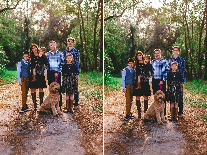 HighlightStudios-LifestyleFamilyPhotos-WilsonFamily-4_Tampa Family Photographer.jpg