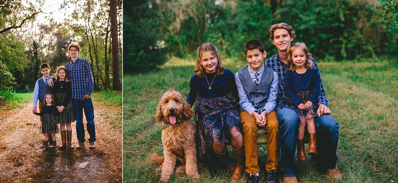 HighlightStudios-LifestyleFamilyPhotos-WilsonFamily-25_Tampa Family Photographer.jpg