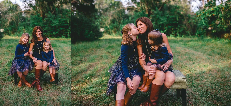 HighlightStudios-LifestyleFamilyPhotos-WilsonFamily-51_Tampa Family Photographer.jpg