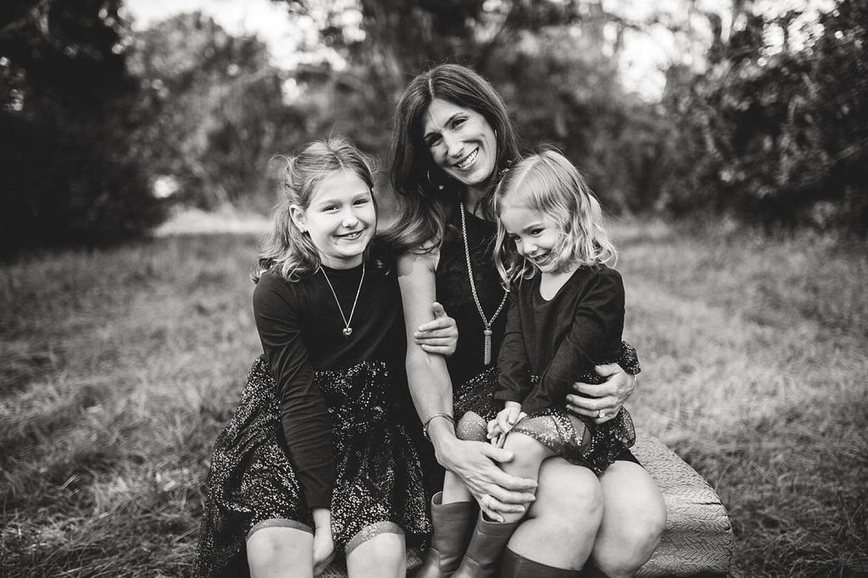 HighlightStudios-LifestyleFamilyPhotos-WilsonFamily-61_Tampa Family Photographer.jpg