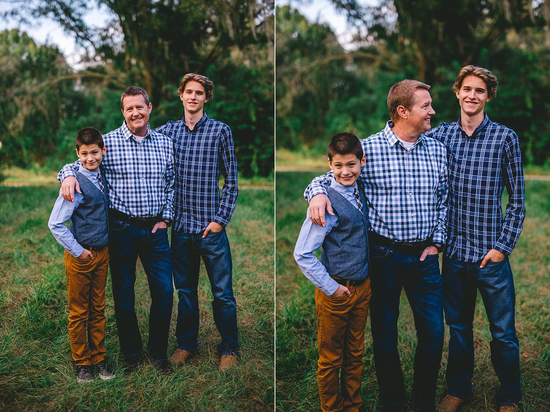 HighlightStudios-LifestyleFamilyPhotos-WilsonFamily-65_Tampa Family Photographer.jpg